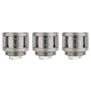 Smok Minos Q2 Replacement Coil - 3 pack