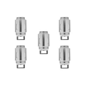 Eleaf ER Replacement Coil - 5 pack