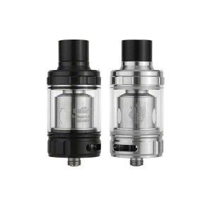 Eleaf Melo 300 Tank 3.5mL