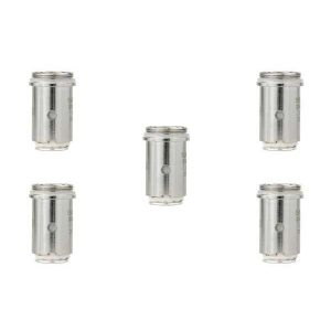 Smok Osub One Replacement Coil - 5 Pack