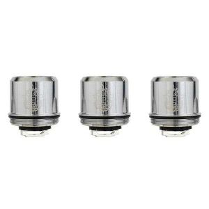 Smok TFV8 X Baby T6 Replacement Coil - 3 Pack - 0.20 Ohm