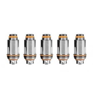 Aspire Cleito EXO Replacement Coil - 5 Pack