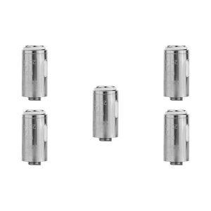 Innokin Pocketmod DTL Coil - 5 pack