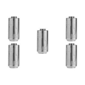 Innokin Pocketmod MTL Coil - 5 pack