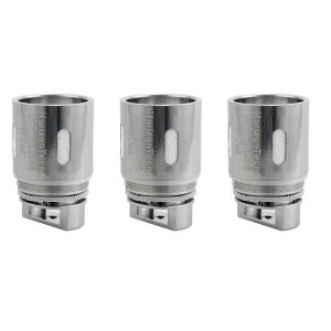 Horizon V12 Replacement Coil - 3 pack