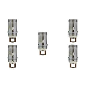 Eleaf EC2 Replacement coil - 5 pack
