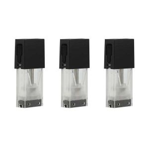 Smok Fit Refillable Pods - 3 Pack