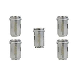 Limitless Marquee Replacement Coils - 5 Pack