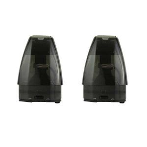 Suorin Vagon Refillable Pods - 2 Pack