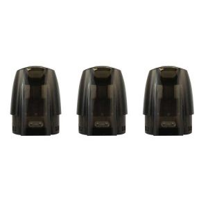 JustFog MiniFit Kit Replacement Pod - 3 Pack
