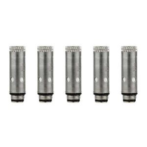 Vaporesso OC Replacement Coil - 5 pack