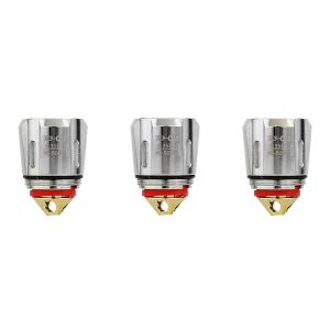 Ijoy X3 - C1S Replacement Coil - 3 Pack