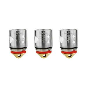 Ijoy Diamond DM-C2M Replacement Coil - 3 pack