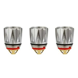 Ijoy Diamond DM-DM Replacement Coils - 3 pack
