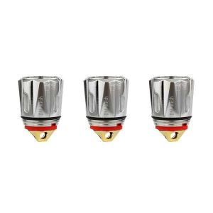 Ijoy Diamond DM-Mesh Replacement Coil - 3 pack
