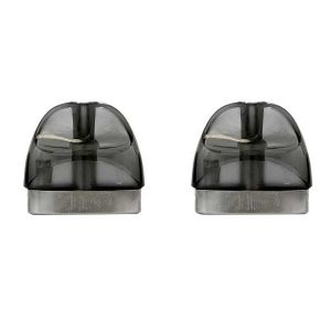 Renova Zero Refillable Pod - 2 Pack
