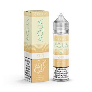 Aqua Vortex
