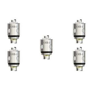 Artery Vapor Sleeker D16 Replacement Coil - 5 pack