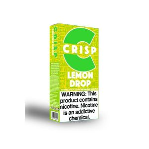Crisp Lemon Drop - 2 Pack