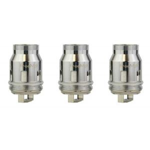 Freemax Kanthal Quad Mesh Coil - 3 pack