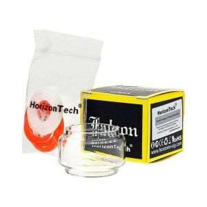 Horizon Falcon Bubble Glass Replacement - 1 Pack