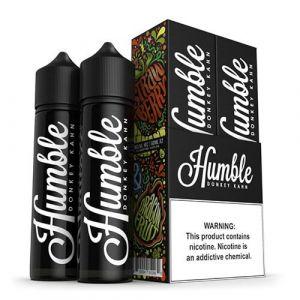 Humble Donkey Kahn - 2 Pack