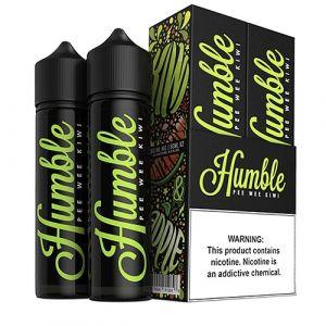 Humble Pee Wee Kiwi - 2 Pack