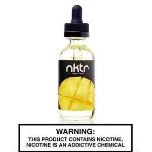 NKTR Mango