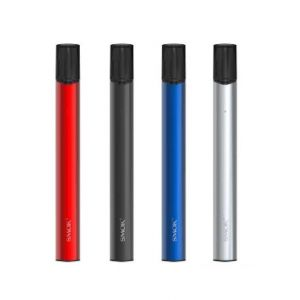 Smok SLM Pod Kit