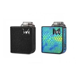 Smoking Vapor Mi-Pod Limited Edition Kit