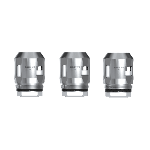 Smok TFV8 Baby V2 A2 Replacement Coil - 3 Pack - 0.20 ohm