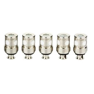 Vaporesso EUC Mini Ccell Replacement Coil - 5 pack