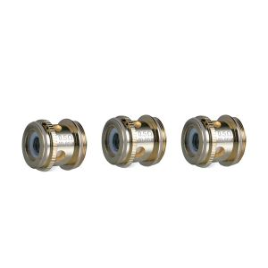 Ply Rock Zilla Replacement Coils - 3 pack