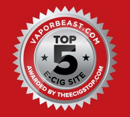 Top eCig Website