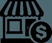 Small Vape Shop Financing